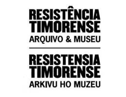 Arquivo & Museu da Resistencia